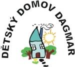 dd_dagmar