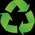 recyklujte01s